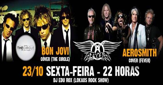 Manifesto Rock Bar recebe Bandas covers do Bon Jovi e do Aerosmith na sexta Eventos BaresSP 570x300 imagem