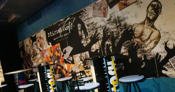 Manifesto apresenta tributo a AC/DC e outras bandas - Rota do Rock Eventos BaresSP 570x300 imagem
