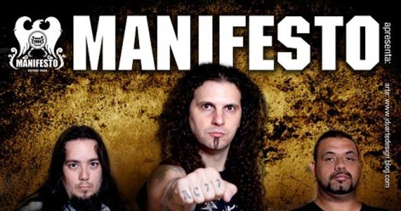 Manifesto Rock Bar apresenta programação especial para o Dia do Rock Eventos BaresSP 570x300 imagem