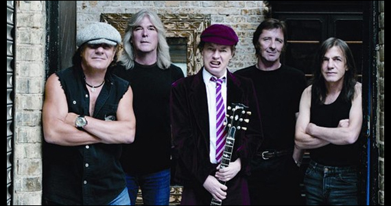 Manifesto Rock Bar tem tributo ao AC/DC e Whitesnake nesta sexta-feira Eventos BaresSP 570x300 imagem