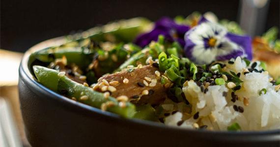 Marakuthai, localizado nos Jardins, participa da 13º edição do São Paulo Restaurante Week Eventos BaresSP 570x300 imagem
