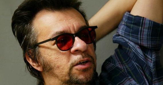 Cantor Marcelo Nova comemora 30 anos de carreira no Fofinho Rock Bar Eventos BaresSP 570x300 imagem
