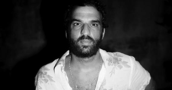 Marcelo Camelo se apresenta no Sesc Vila Mariana por três dias Eventos BaresSP 570x300 imagem