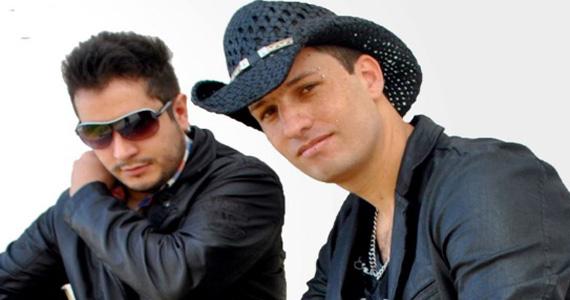 Marcos e Juan se apresentam no Villaneja Eventos BaresSP 570x300 imagem