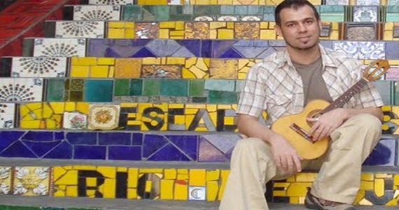 Marcos Ozzellin se apresenta no Sesc de Santo André cantando grandes nomes da MPB Eventos BaresSP 570x300 imagem