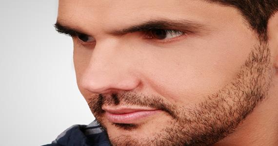 Villaneja conta com Marcos Rosalle em sua programação Eventos BaresSP 570x300 imagem