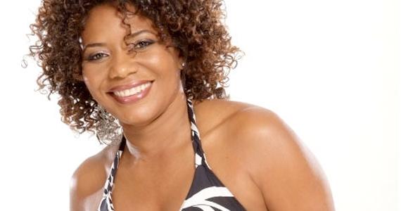 Margareth Menezes canta no Via Funchal no sábado Eventos BaresSP 570x300 imagem