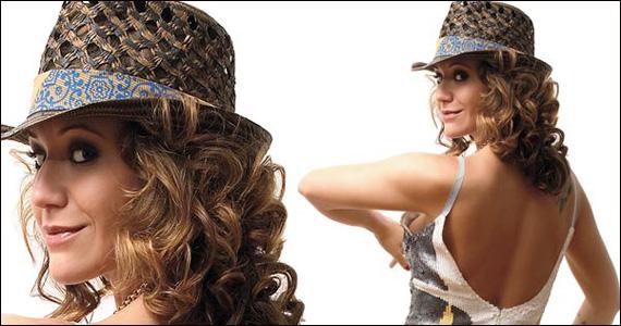 Maria Rita interpreta sucessos do samba em show Teatro Bradesco Eventos BaresSP 570x300 imagem