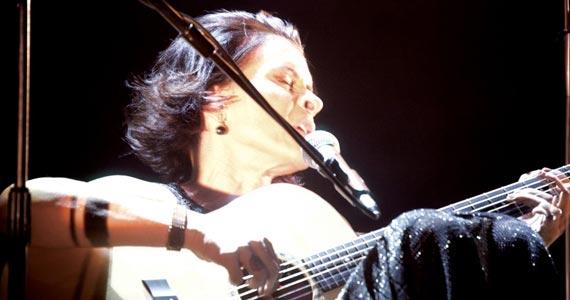 Circuito Municipal de Cultura promove show intimista de Marina Lima no Teatro Arthur Azevedo Eventos BaresSP 570x300 imagem