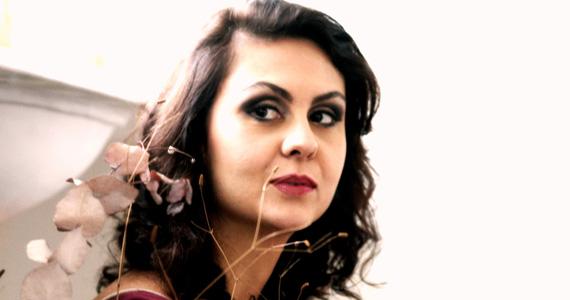 Marina Wisnik se apresenta no Centro Cultural Rio Verde Eventos BaresSP 570x300 imagem