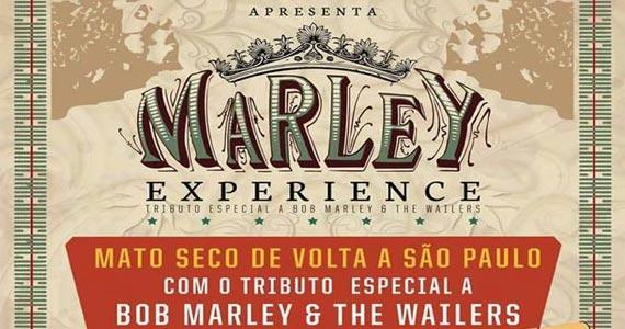 Vitrini Show realiza o Marley Experience com Mato Seco e convidados Eventos BaresSP 570x300 imagem