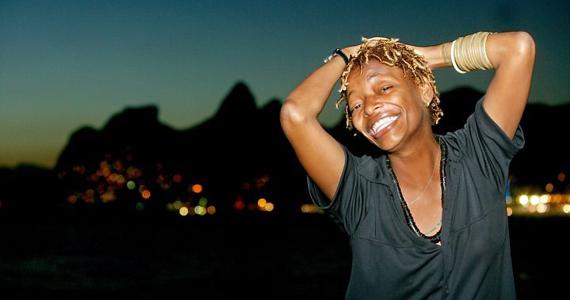 Martnália comanda noite de sucessos do samba no Lapa 40 Graus Eventos BaresSP 570x300 imagem