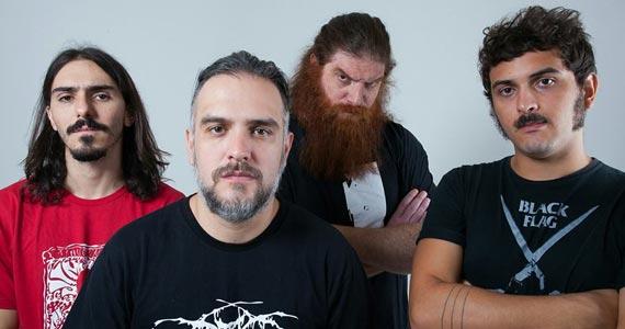 Banda Matanza lança seu novo CD  no Aquarius Rock Bar Eventos BaresSP 570x300 imagem