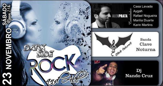 Matizes apresenta no sábado a noite Dark Side Rock and All  Eventos BaresSP 570x300 imagem