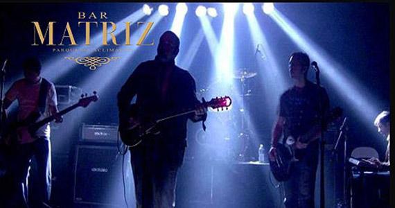 Sexta-feira é dia de pop-rock no Bar Matriz Eventos BaresSP 570x300 imagem