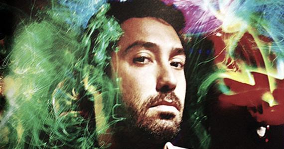 Sundaze agita o público neste domingo na Casa 92 com DJ Mauricio Gatto Eventos BaresSP 570x300 imagem