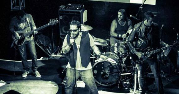 Banda Mavericks se apresenta no The Sailor Legendary Pub nesta sexta Eventos BaresSP 570x300 imagem