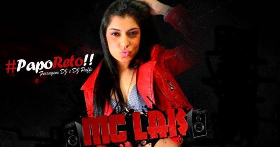 MC Lais embala a noite do público no Coração Sertanejo em Interlagos Eventos BaresSP 570x300 imagem