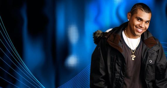 Eleven Club leva para o domingo os agitos de MC Naldo e DJ Tom Brasil Eventos BaresSP 570x300 imagem