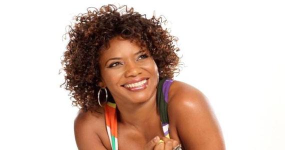 Margareth Menezes apresenta show Para Gil e Caetano no Teatro Gazeta Eventos BaresSP 570x300 imagem