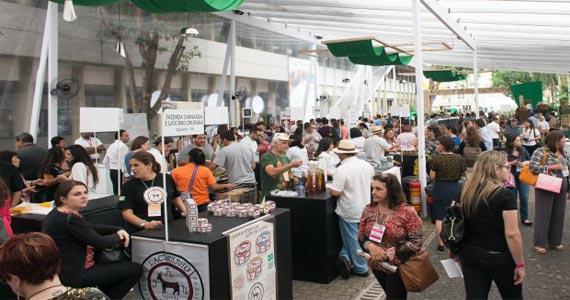 Semana Mesa SP apresenta  A Ferro e Fogo com delícias de churrasco Eventos BaresSP 570x300 imagem