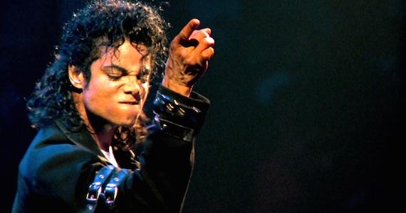 Noite de homenagem a Michel Jackson no espetáculo Tributo ao Rei do Pop no Tom Brasil (HSBC) Eventos BaresSP 570x300 imagem