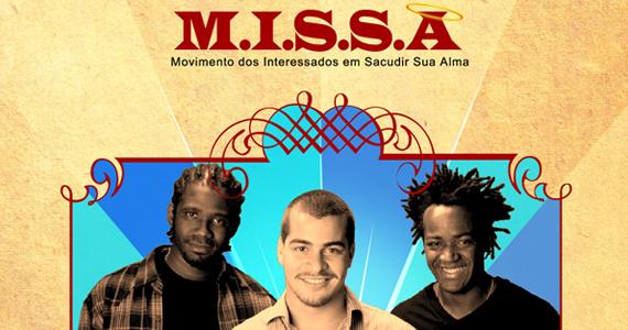 Festa M.I.S.S.A chega a São Paulo e desembarca na The Week Eventos BaresSP 570x300 imagem