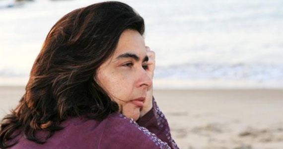Sesc Santo André recebe a cantora Mona Gadelha neste domingo Eventos BaresSP 570x300 imagem