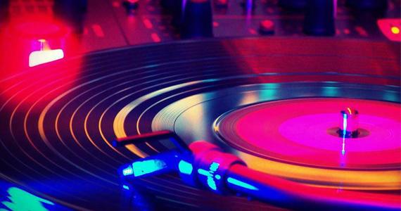 Festa Bleep anima a noite de sexta ao som de muito rock e outros estilos no Mono Club - Rota do Rock Eventos BaresSP 570x300 imagem