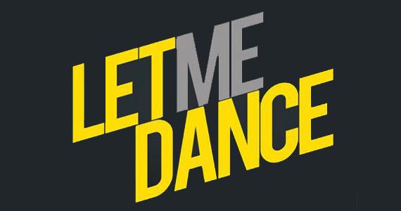 Sexta-feira tem festa Let Me Dance com DJ Spavieri no Mono Club Eventos BaresSP 570x300 imagem