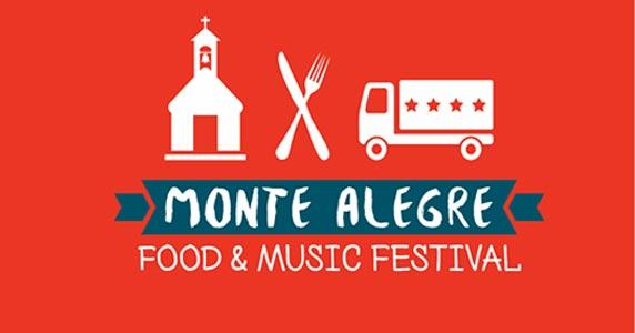 Monte Alegre Food & Music acontece em Piracicaba com muita gastronomia e música  Eventos BaresSP 570x300 imagem