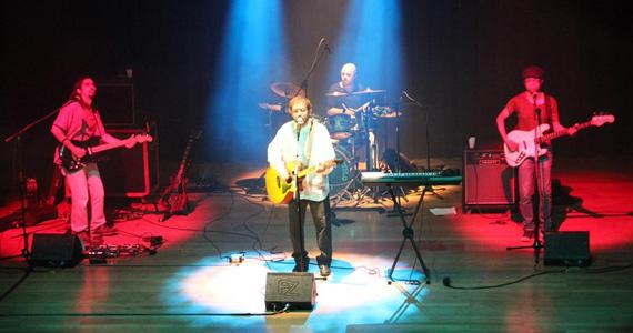 Bandas Monte Castelo e o Cover de Ultraje a Rigor se apresentam no sábado no Sky Music Bar Eventos BaresSP 570x300 imagem