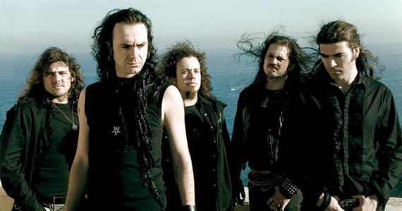 Banda de heavy metal Moonspell se apresenta no Clube Inferno Eventos BaresSP 570x300 imagem