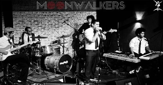 Grupo Manilha e Moonwalkers se apresentam nesta terça no Ao Vivo Music Eventos BaresSP 570x300 imagem