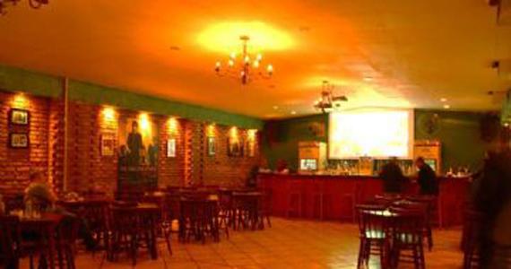 Banda Rock.com se apresenta neste sábado no palco do Morrison Rock Bar Eventos BaresSP 570x300 imagem