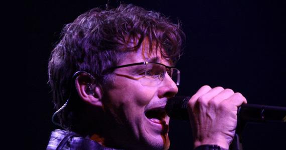 Morten Harket sobe ao palco do Credicard Hall em Setembro Eventos BaresSP 570x300 imagem
