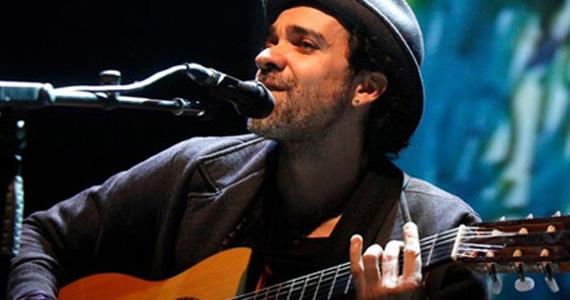 Paulinho Moska apresenta sucessos de sua carreira em show no Sesc Belenzinho Eventos BaresSP 570x300 imagem