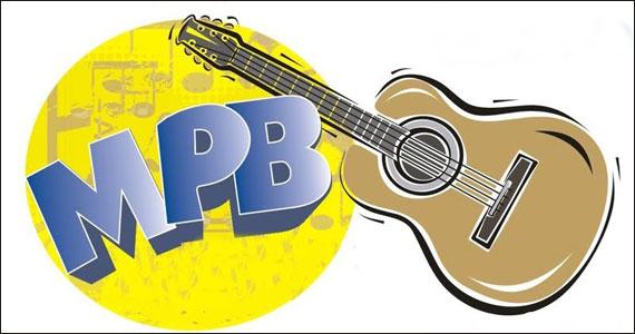 Cristina Campos interpreta grandes nomes da MPB em Show no Sesc Vila Mariana Eventos BaresSP 570x300 imagem