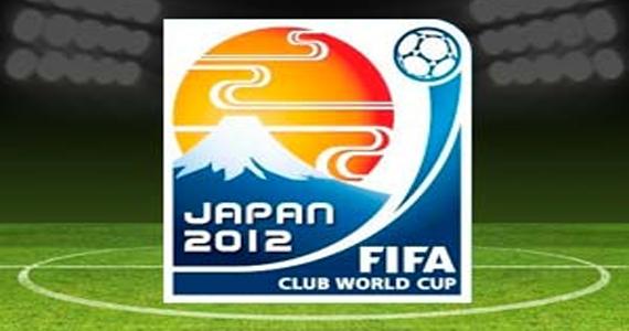 Padaria 24h Bella Paulista transmite o jogo do Corinthians no Japão Eventos BaresSP 570x300 imagem