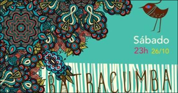 Festa Batbacumba chega a sua 7ª Edição no Mundo Pensante Eventos BaresSP 570x300 imagem
