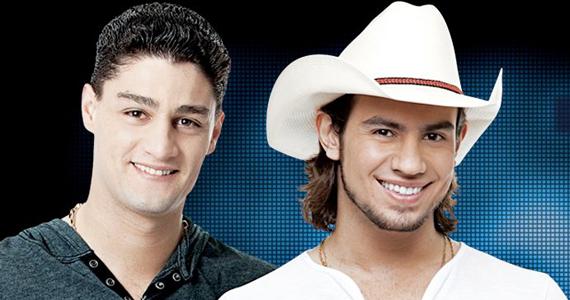 A dupla sertaneja Munhoz & Mariano se apresenta na Villa Country Eventos BaresSP 570x300 imagem