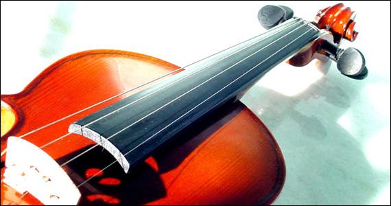 Kabala Pub recebe Escola Virtuose no domingo com muito som Eventos BaresSP 570x300 imagem