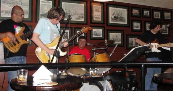 Musicamund toca na Offset nesta sexta-feira Eventos BaresSP 570x300 imagem