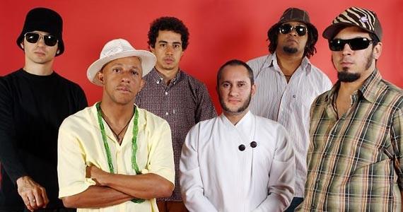 Nação Zumbi apresenta show especial do disco Afrociberdelia no Audio Club Eventos BaresSP 570x300 imagem