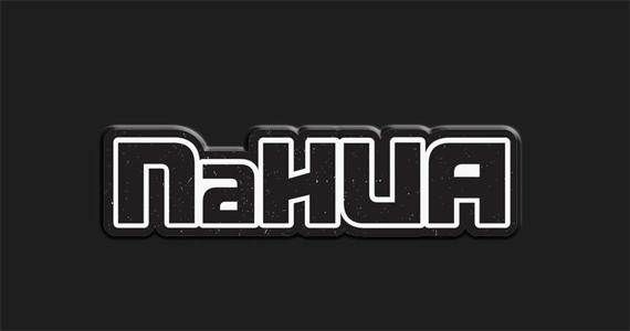 Banda NaHua se apresenta no palco do Willi Willie Bar e Arqueria Eventos BaresSP 570x300 imagem
