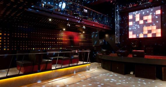 Os sucessos da banda Action na noite de sábado no Na Mata Café Eventos BaresSP 570x300 imagem