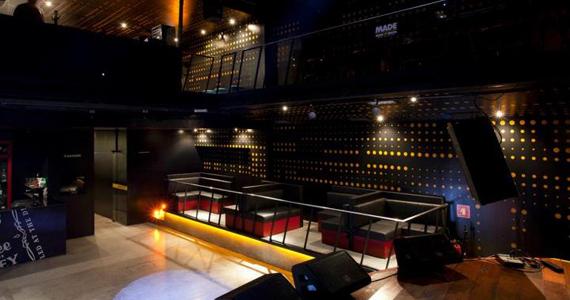 Sábado é dia de feijoada e show com a banda Wonkas no Na Mata Café Eventos BaresSP 570x300 imagem