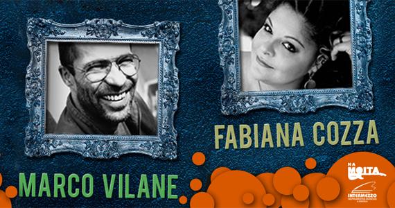 Na Mata Café apresenta o projeto Sociedade da Cerveja com Fabiana Cozza e Marco Vilane Eventos BaresSP 570x300 imagem