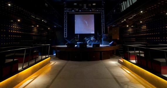 Na Mata Café recebe na terça-feira apresentação da Banda Phenomena Eventos BaresSP 570x300 imagem