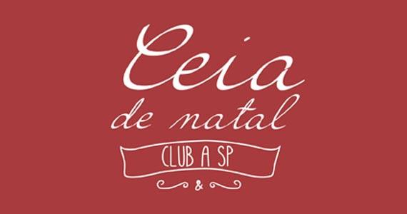 Natal no Club A do Hotel Sheraton Eventos BaresSP 570x300 imagem